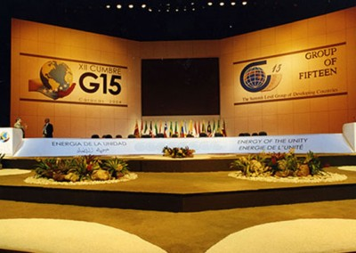 G15-2