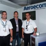 Aeroecom