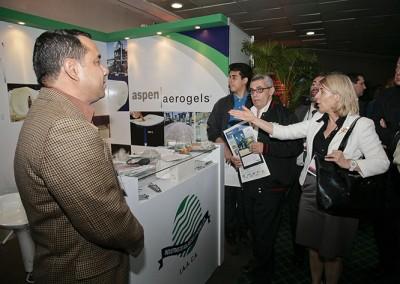 LAPS 2015 - Visita UE -9