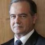 Jose Coya