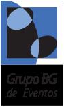 Grupo BG de Eventos