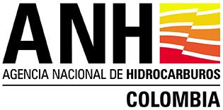 ANH Logo para web BG